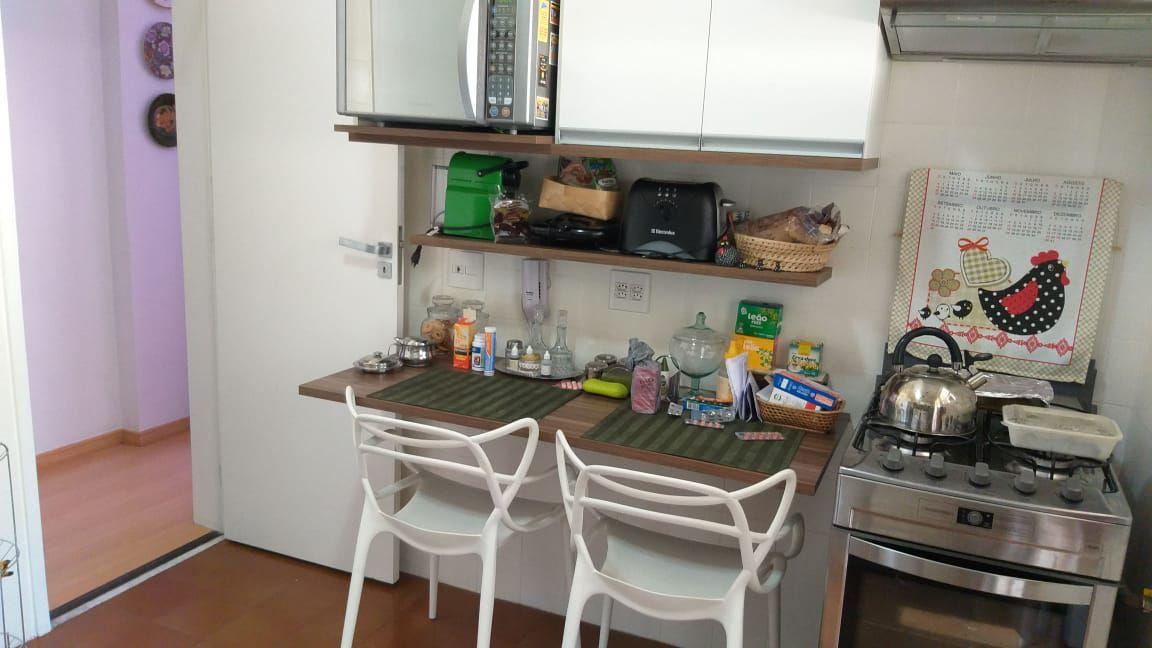 Apartamento para venda, Vila Isabel, Rio de Janeiro, RJ - 000483 - 7