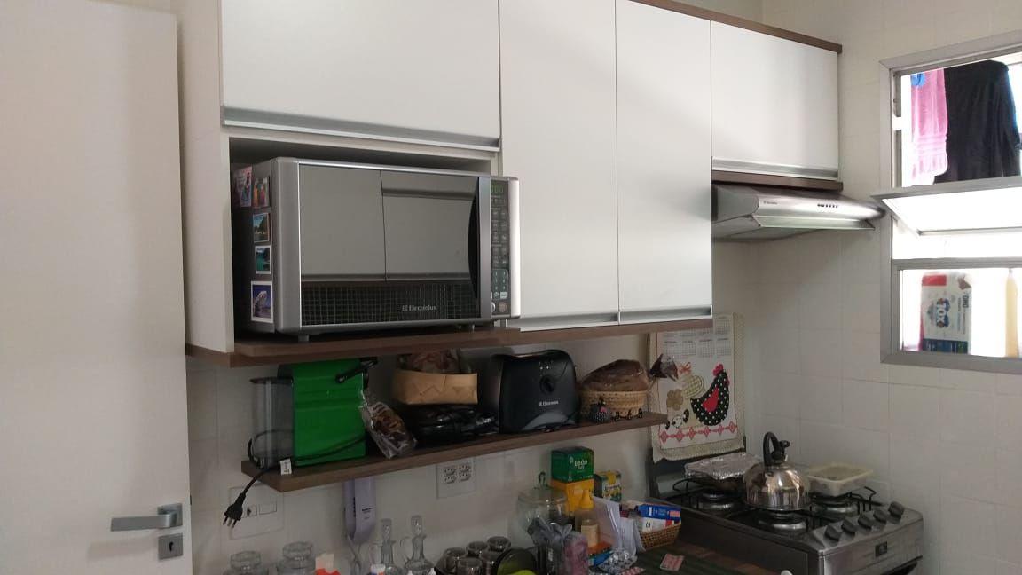 Apartamento para venda, Vila Isabel, Rio de Janeiro, RJ - 000483 - 9