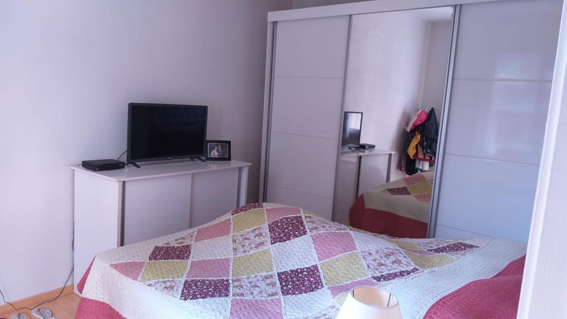 Apartamento para venda, Vila Isabel, Rio de Janeiro, RJ - 000483 - 13