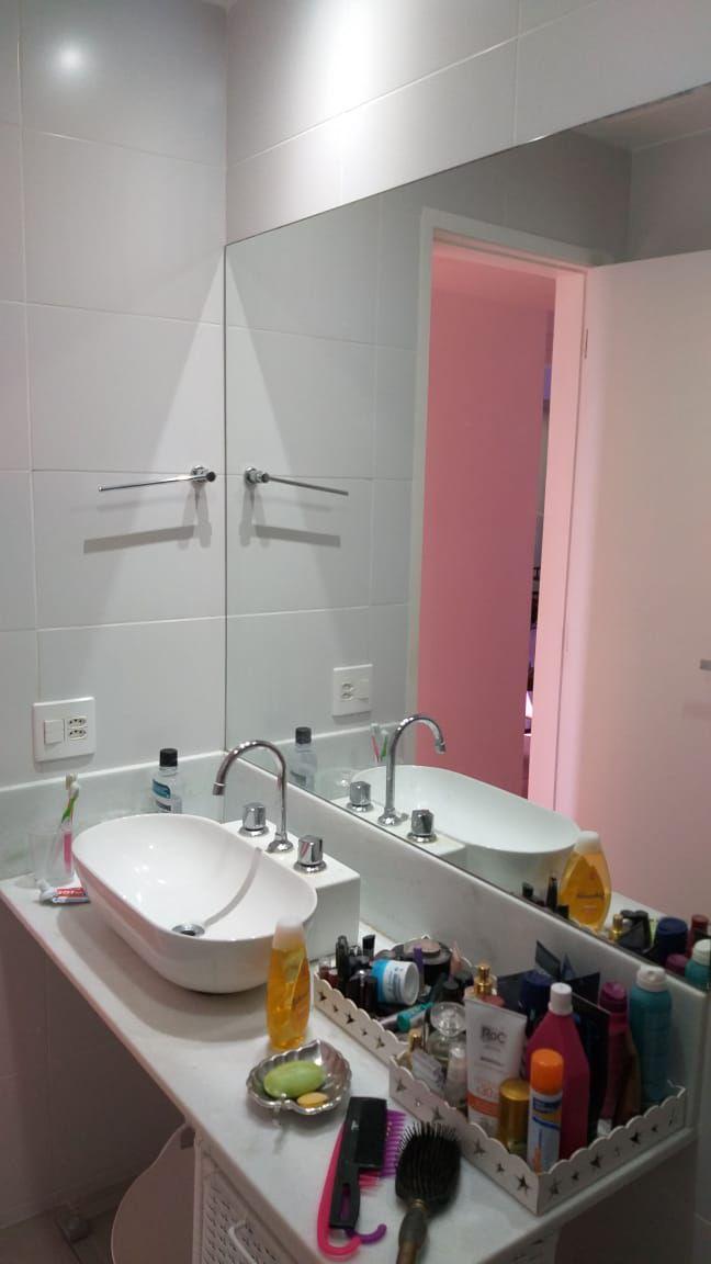 Apartamento para venda, Vila Isabel, Rio de Janeiro, RJ - 000483 - 14