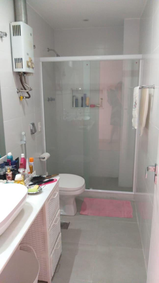 Apartamento para venda, Vila Isabel, Rio de Janeiro, RJ - 000483 - 15