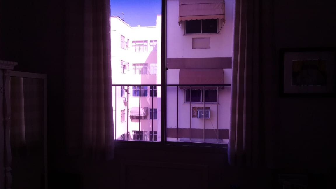 Apartamento para venda, Vila Isabel, Rio de Janeiro, RJ - 000483 - 17