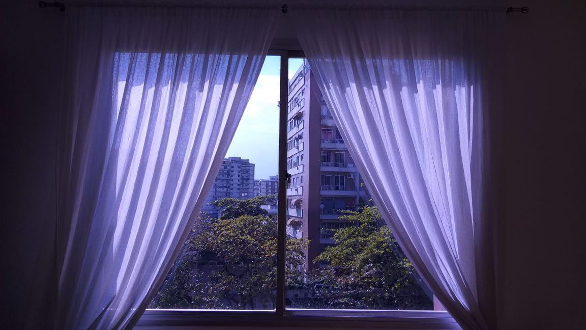 Apartamento para venda, Vila Isabel, Rio de Janeiro, RJ - 000483 - 18