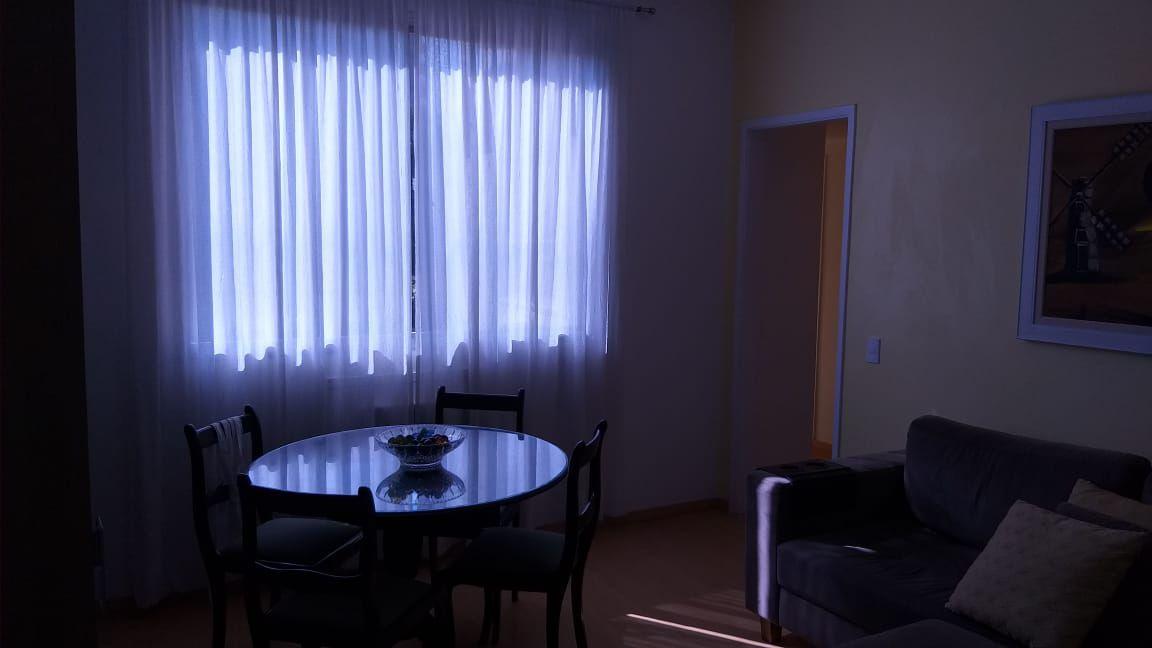 Apartamento para venda, Vila Isabel, Rio de Janeiro, RJ - 000483 - 19