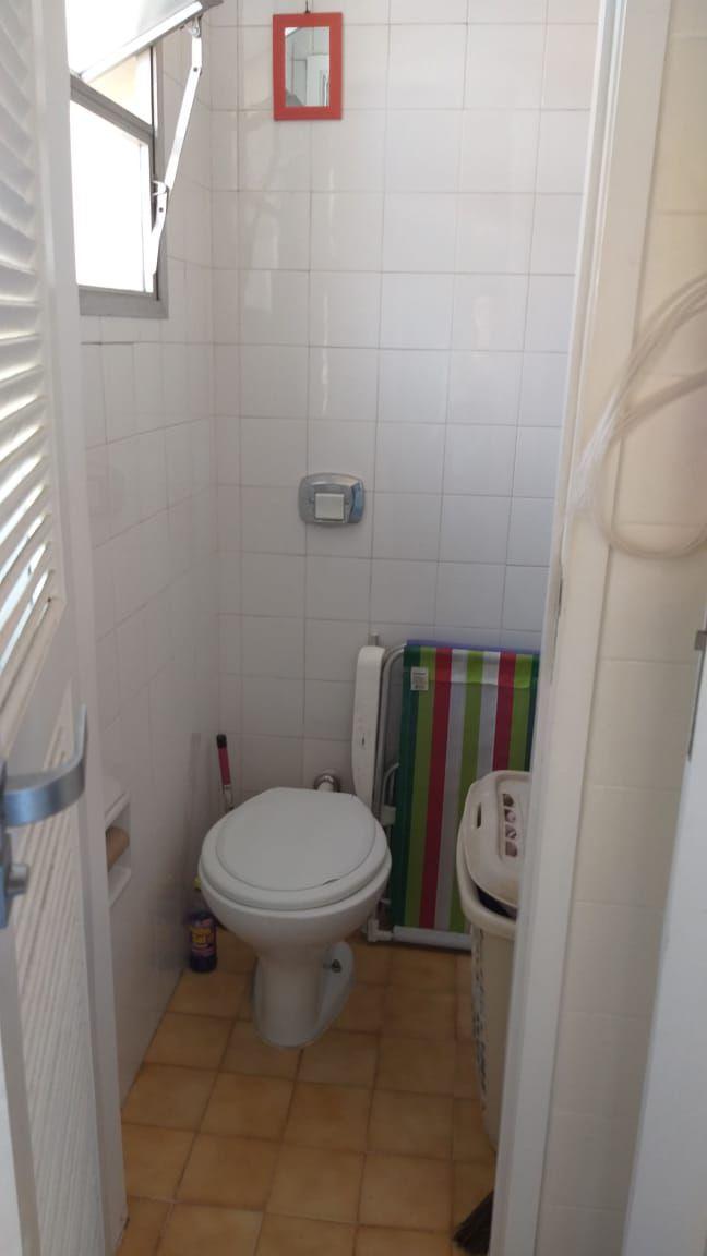 Apartamento para venda, Vila Isabel, Rio de Janeiro, RJ - 000483 - 20