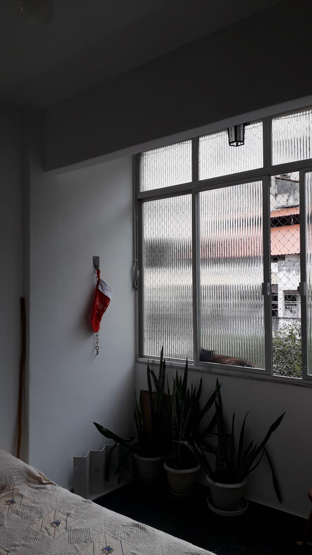 SALA - Apartamento Rua visconde de santa isabel,Grajaú, Grajaú,Rio de Janeiro, RJ À Venda, 2 Quartos, 59m² - 000484 - 4