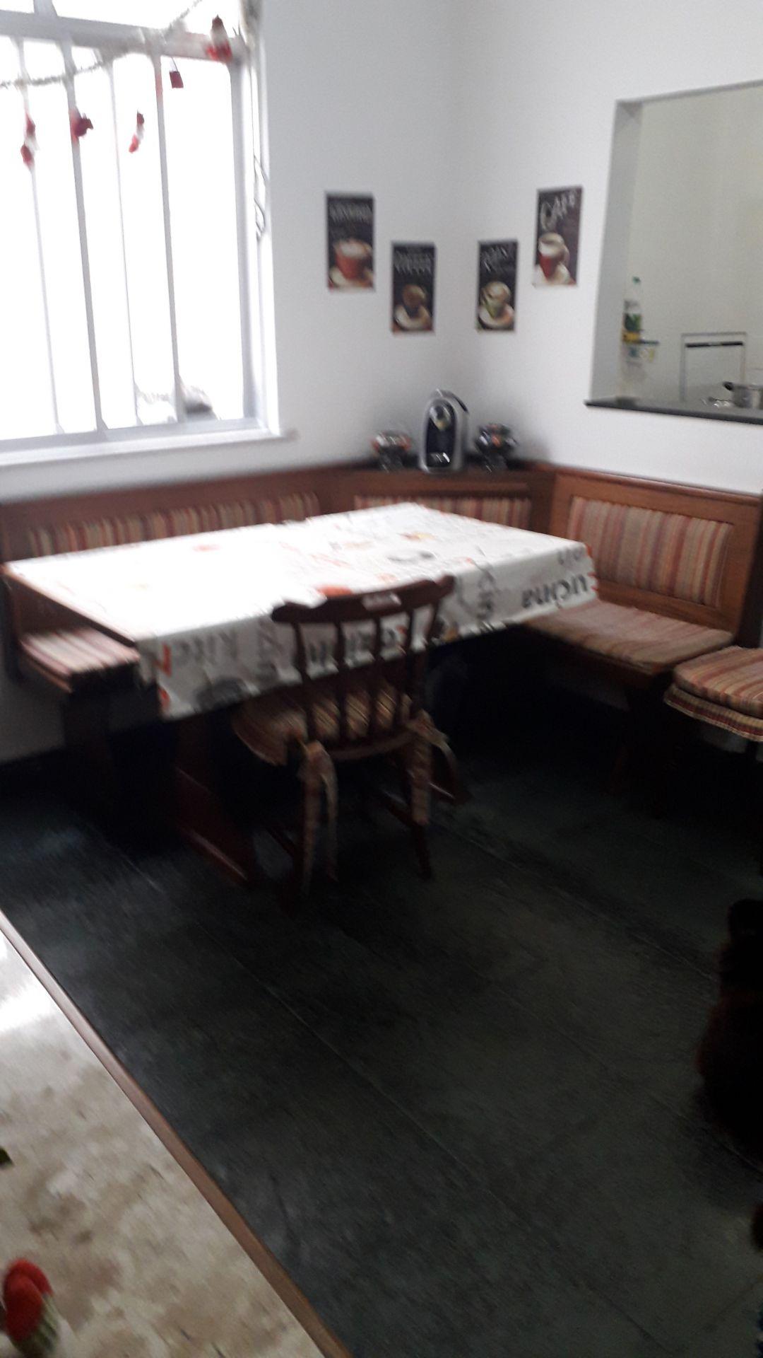 SALA - Apartamento Rua visconde de santa isabel,Grajaú, Grajaú,Rio de Janeiro, RJ À Venda, 2 Quartos, 59m² - 000484 - 10