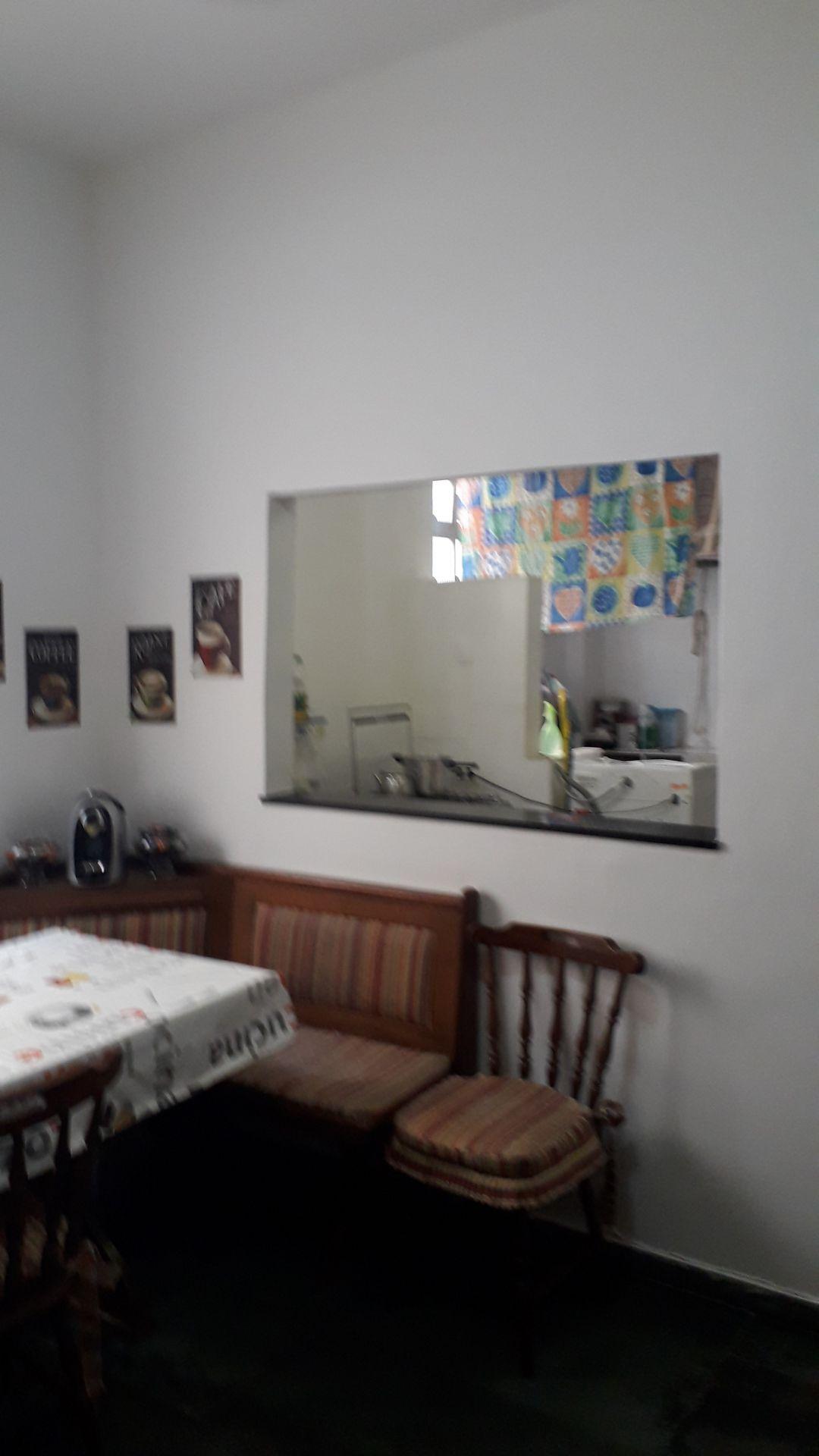 SALA - Apartamento Rua visconde de santa isabel,Grajaú, Grajaú,Rio de Janeiro, RJ À Venda, 2 Quartos, 59m² - 000484 - 12