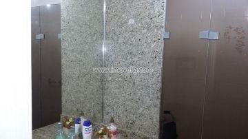 Imóvel, Apartamento 4 quartos, 1 suíte, 2 vagas, Rua Visc.Cabo Frio,Tijuca, Rio de Janeiro, RJ - 000390 - 12