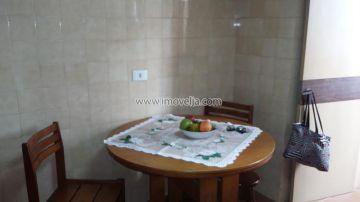Imóvel, Apartamento 4 quartos, 1 suíte, 2 vagas, Rua Visc.Cabo Frio,Tijuca, Rio de Janeiro, RJ - 000390 - 11