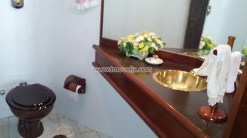 Imóvel, Apartamento 4 quartos, 1 suíte, 2 vagas, Rua Visc.Cabo Frio,Tijuca, Rio de Janeiro, RJ - 000390 - 6