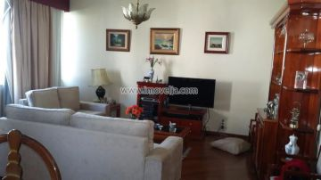 Imóvel, Apartamento 4 quartos, 1 suíte, 2 vagas, Rua Visc.Cabo Frio,Tijuca, Rio de Janeiro, RJ - 000390 - 2