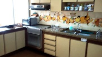 Imóvel, Apartamento 4 quartos, 1 suíte, 2 vagas, Rua Visc.Cabo Frio,Tijuca, Rio de Janeiro, RJ - 000390 - 10