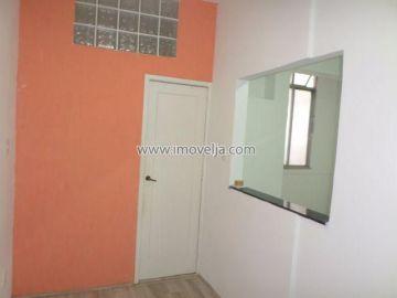 Quitinete no Centro, 40 m² - Rua Santa Luzia, Centro, Rio de Janeiro, RJ - 000394 - 5