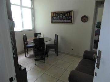 Apartamento à venda Rua mariz e barros,Tijuca, Tijuca,Rio de Janeiro - R$ 315.000 - 000479 - 2