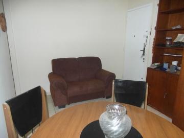 Apartamento à venda Rua mariz e barros,Tijuca, Tijuca,Rio de Janeiro - R$ 315.000 - 000479 - 3