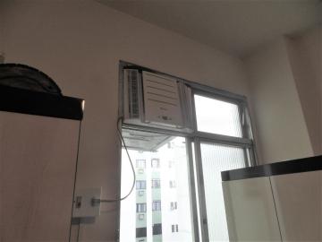 Apartamento à venda Rua mariz e barros,Tijuca, Tijuca,Rio de Janeiro - R$ 315.000 - 000479 - 6