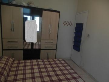 Apartamento à venda Rua mariz e barros,Tijuca, Tijuca,Rio de Janeiro - R$ 315.000 - 000479 - 8