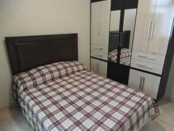Apartamento à venda Rua mariz e barros,Tijuca, Tijuca,Rio de Janeiro - R$ 315.000 - 000479 - 9