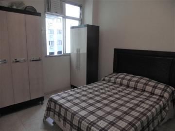 Apartamento à venda Rua mariz e barros,Tijuca, Tijuca,Rio de Janeiro - R$ 315.000 - 000479 - 10