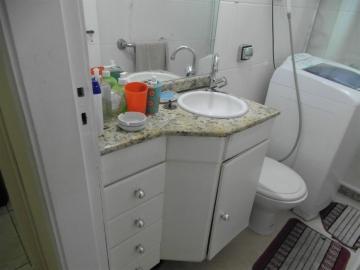 Apartamento à venda Rua mariz e barros,Tijuca, Tijuca,Rio de Janeiro - R$ 315.000 - 000479 - 13
