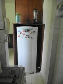 Apartamento à venda Rua mariz e barros,Tijuca, Tijuca,Rio de Janeiro - R$ 315.000 - 000479 - 16