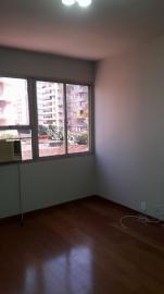 SALA - Apartamento à venda Rua General Roca,Tijuca, Tijuca,Rio de Janeiro - R$ 380.000 - 000481 - 1