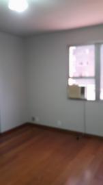 SALA - Apartamento à venda Rua General Roca,Tijuca, Tijuca,Rio de Janeiro - R$ 380.000 - 000481 - 2