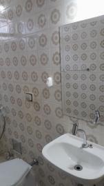 BANHEIRO - Apartamento à venda Rua General Roca,Tijuca, Tijuca,Rio de Janeiro - R$ 380.000 - 000481 - 6