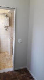 DEPENDÊNCIA EMP - Apartamento à venda Rua General Roca,Tijuca, Tijuca,Rio de Janeiro - R$ 380.000 - 000481 - 12