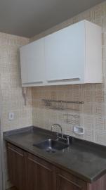 COZINHA - Apartamento à venda Rua General Roca,Tijuca, Tijuca,Rio de Janeiro - R$ 380.000 - 000481 - 15