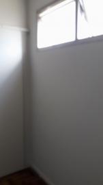 QUARTO EMP - Apartamento à venda Rua General Roca,Tijuca, Tijuca,Rio de Janeiro - R$ 380.000 - 000481 - 16