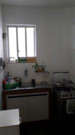 COZINHA - Apartamento à venda Rua visconde de santa isabel,Grajaú, Grajaú,Rio de Janeiro - R$ 320.000 - 000484 - 6