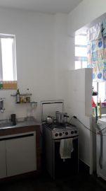 COZINHA - Apartamento à venda Rua visconde de santa isabel,Grajaú, Grajaú,Rio de Janeiro - R$ 320.000 - 000484 - 9