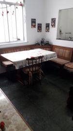 SALA - Apartamento à venda Rua visconde de santa isabel,Grajaú, Grajaú,Rio de Janeiro - R$ 320.000 - 000484 - 10