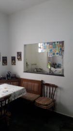 SALA - Apartamento à venda Rua visconde de santa isabel,Grajaú, Grajaú,Rio de Janeiro - R$ 320.000 - 000484 - 12