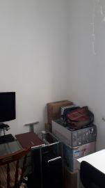 QUARTO - Apartamento à venda Rua visconde de santa isabel,Grajaú, Grajaú,Rio de Janeiro - R$ 320.000 - 000484 - 15