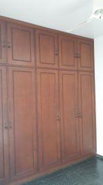 QUARTO 1 - Apartamento à venda Rua visconde de santa isabel,Grajaú, Grajaú,Rio de Janeiro - R$ 320.000 - 000484 - 21