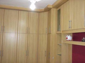 Tijuca - Lindo apartamento - 000492 - 9