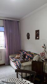 SALA - Apartamento à venda Avenida Melo Matos,Tijuca, Tijuca,Rio de Janeiro - R$ 600.000 - 000493 - 1