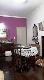 SALA - Apartamento à venda Avenida Melo Matos,Tijuca, Tijuca,Rio de Janeiro - R$ 600.000 - 000493 - 2