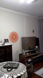 SALA - Apartamento à venda Avenida Melo Matos,Tijuca, Tijuca,Rio de Janeiro - R$ 600.000 - 000493 - 5