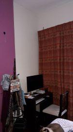 QUARTO 2 - Apartamento à venda Avenida Melo Matos,Tijuca, Tijuca,Rio de Janeiro - R$ 600.000 - 000493 - 13