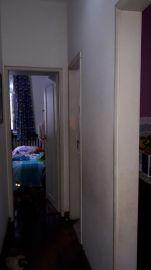 CIRCULAÇÃO - Apartamento à venda Avenida Melo Matos,Tijuca, Tijuca,Rio de Janeiro - R$ 600.000 - 000493 - 15