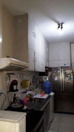 COZINHA - Apartamento à venda Avenida Melo Matos,Tijuca, Tijuca,Rio de Janeiro - R$ 600.000 - 000493 - 18