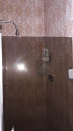 BAANHEIRO - Apartamento à venda Avenida Melo Matos,Tijuca, Tijuca,Rio de Janeiro - R$ 600.000 - 000493 - 20