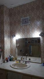 BANHEIRO - Apartamento à venda Avenida Melo Matos,Tijuca, Tijuca,Rio de Janeiro - R$ 600.000 - 000493 - 21
