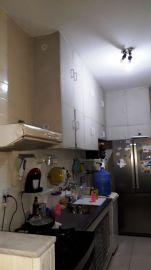 COZINHA - Apartamento à venda Avenida Melo Matos,Tijuca, Tijuca,Rio de Janeiro - R$ 600.000 - 000493 - 22