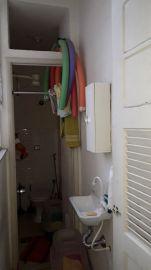 ÁREA DE SERVIÇO - Apartamento à venda Avenida Melo Matos,Tijuca, Tijuca,Rio de Janeiro - R$ 600.000 - 000493 - 24