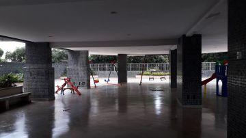 Apartamento à venda Rua Soares da Costa,Tijuca, Rio de Janeiro - R$ 780.000 - 000499 - 1